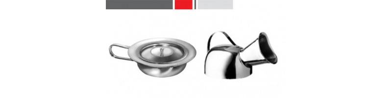 Bed Pans and Urinals