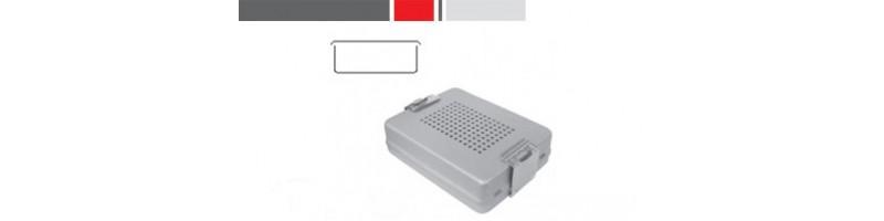 Surticon™ Mini-Implant Sterilization Containers