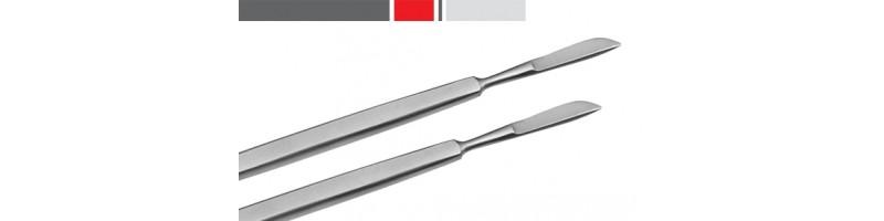Fistula Knives