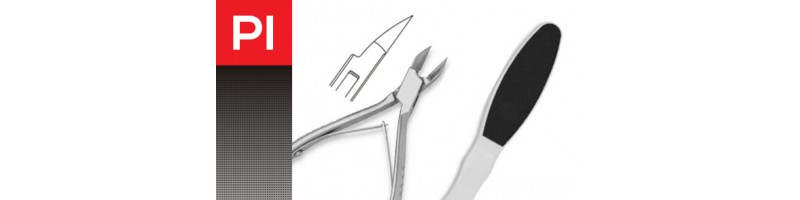 Podiatry Instruments