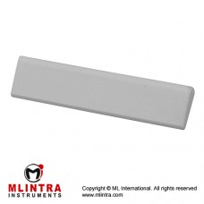 Record-Arkansas Sharpening Stone ,