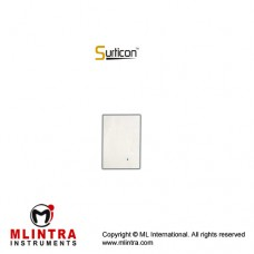 Surticon™ Sterile Mini Model Single-Use Paper Filter With Indicator (Pack of 100) Paper,